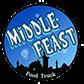Food Truck Race Winners
